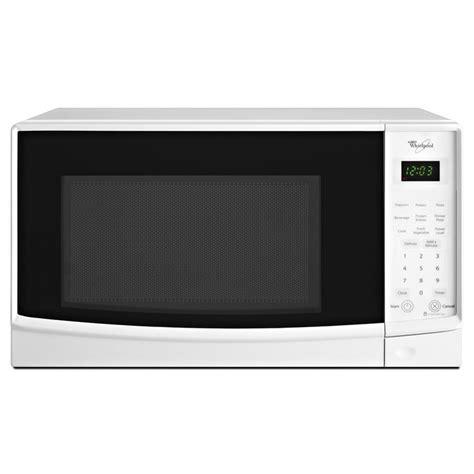 kitchen oven cabinet 65 best kitchen ideaz images on ceiling ls 2388