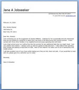 lpn jobs doylestown pa entry level registered nurse resume car interior design