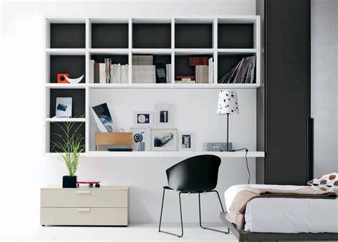Home Office Furniture Set 25
