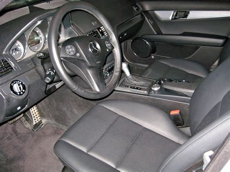 Search over 20,200 listings to find the best local deals. FS: 2009 MB C300 4Matic $25000 - MBWorld.org Forums