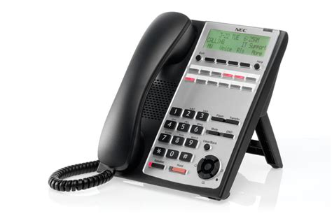 nec phone system manual nec sl1100 business phone system
