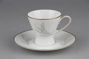 Rosenthal Form 2000 : rosenthal form 2000 gr ser kaffeetasse mit untere alteserien ~ Watch28wear.com Haus und Dekorationen