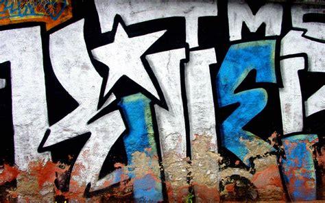 Graffiti Wallpapers : Hd Graffiti Wallpapers