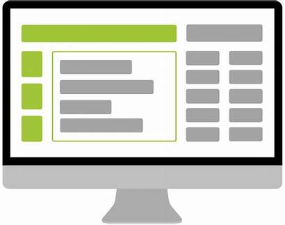 Form Builder Mobile Perfect Kizeo Forms App