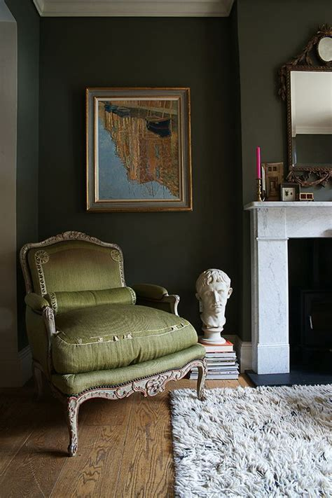 best 25 olive green rooms ideas on olive green walls olive green paints and x3