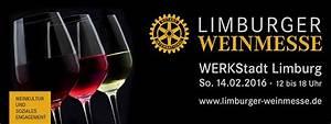 Limburg Verkaufsoffener Sonntag : 1 limburger weinmesse werkstadt limburg ~ Orissabook.com Haus und Dekorationen