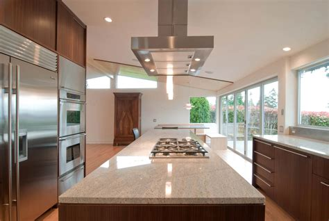 kitchen cool island hood vent   kitchen layouts
