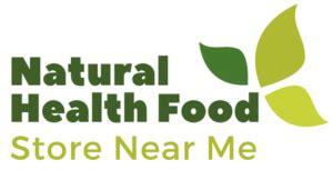 natural health food store   health food platform