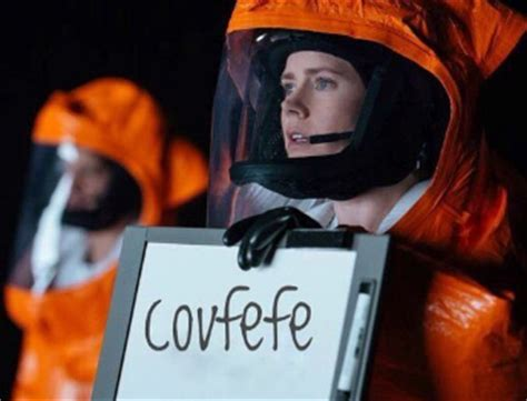 Covfefe Memes - covfefe memes top 5 funniest empire