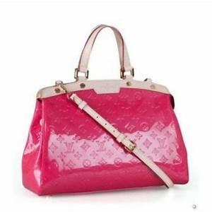 Sac De Luxe D Occasion : soldes sac a main de marque de luxe pas cher marques de luxe pas cher com ~ Medecine-chirurgie-esthetiques.com Avis de Voitures