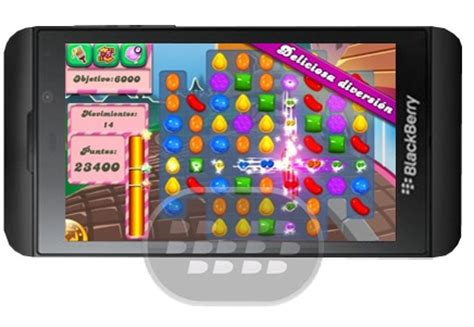 descargar play store blackberry q10 wolilo