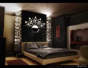 ikea Bedroom ideas ikea Bedroom 2014 ideas