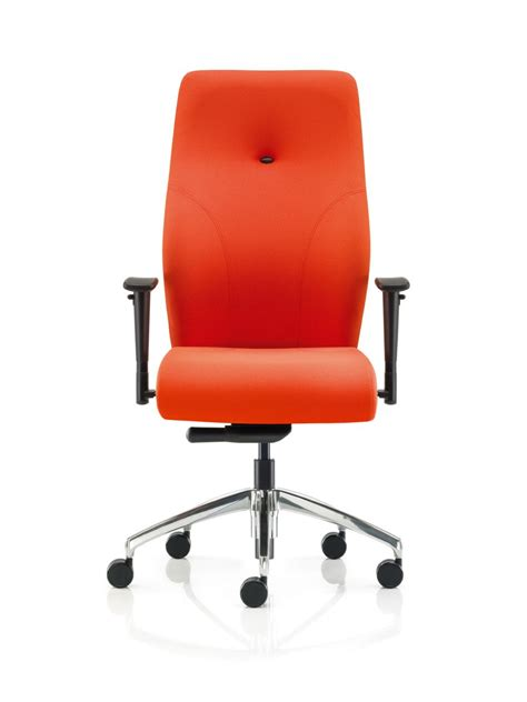 kab controller chair kab controller swivel executive chair chairs