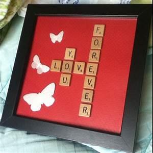 Best Birthday Gift for Boyfriend, Top most Birthday ...