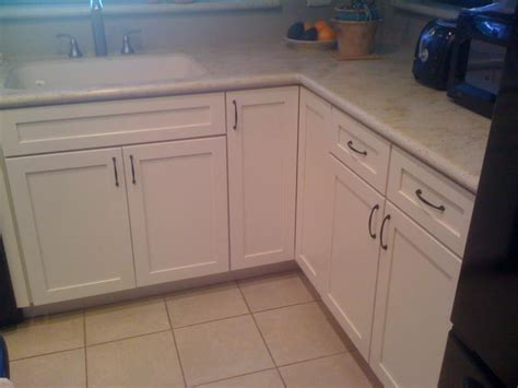 cabinets kitchen cost traditional white shaker kitchen cabinets rta cabinet 1944