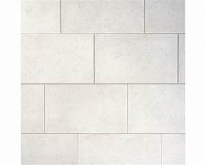 Pvc Fliesen Günstig : pvc vaila fliese beige 300 cm breit meterware bei hornbach kaufen ~ Markanthonyermac.com Haus und Dekorationen