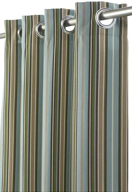 outdoor patio shade curtains 187 design and ideas