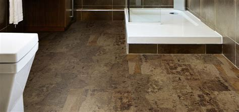 cork flooring san jose vinyl plank flooring spacers 28 images love floors wood flooring spacers showrooms love
