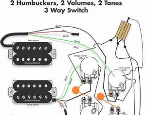 20 Beautiful Tele 3 Way Switch Wiring Diagram