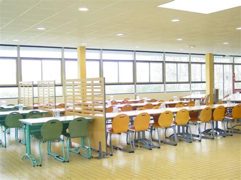mobilier de bureau poitiers restaurant universitaire le chlin poitiers 86