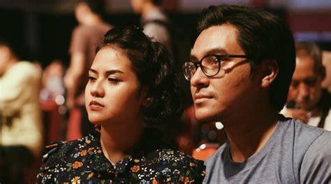 Telat Datang Bulan Hamil Emosian Dan Sering Marahi Sang Suami Mytha Lestari Akui Bawaan Calon Anak Kabar Berita
