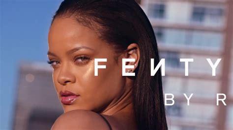 Fenty Beauty Best Products Rihannas Masterpiece Nicestyles