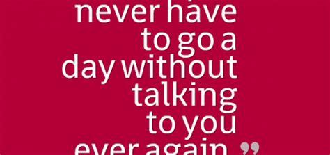 bad boyfriend relationship quotes quotesgram