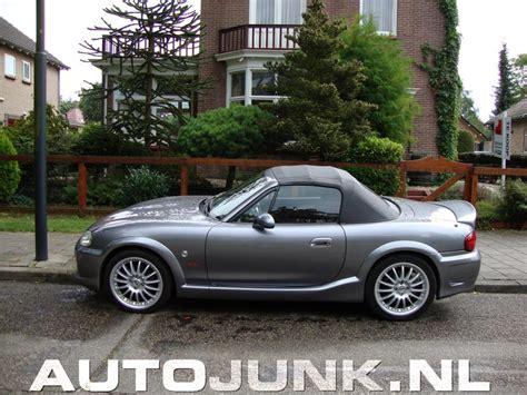 mazda mx 5 tuning mazda mx 5 tuning foto s 187 autojunk nl 32983