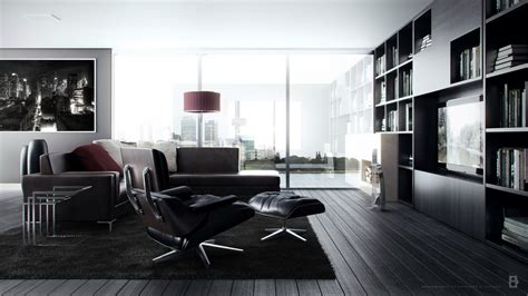pictures of livingrooms 11 living rooms with modern flair