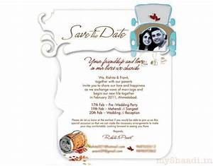 theme based wedding invitation cards and sample wedding With sample of wedding invitation to friends