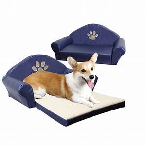 dog beds manufacturers suppliers dog beds catalog With dog bed manufacturers