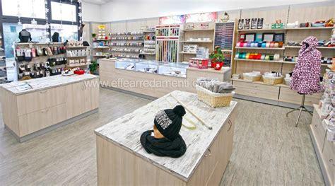 arredamento sartoria arredamento allestimento negozio merceria sartoria tuoro