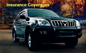 Florida Auto Insurance Quote | Auto Insurance Quote Spring ...