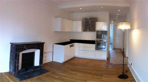 studio cuisine travaux pour installer une cuisine dans un studio renov 39 intérieur