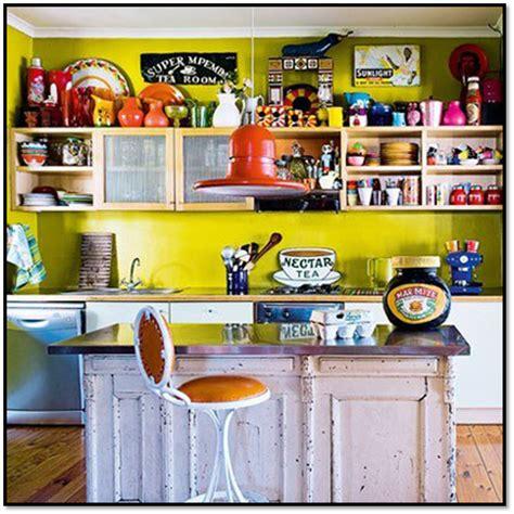 amour en cuisine p 39 home d 39 amour en cuisine