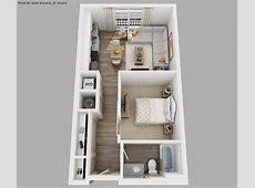 Solis Apartments Floorplans Waverly
