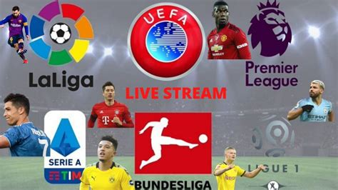 SoccerStreams: Reddit Soccer Streams Free • Today Matches