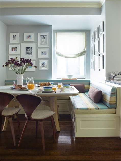 small dining table designs decorating ideas design