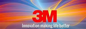 3m hy leading distributor of household and