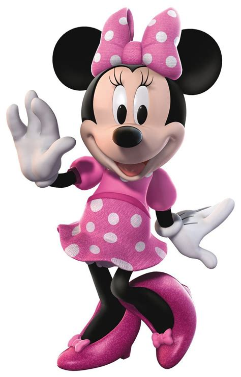 glitter graphics minnie mouse minnie mouse minnie