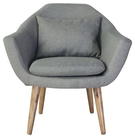 fauteuil chambre bebe fille paihhi