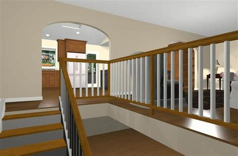 bi level home interior decorating bi level house interior design picture rbservis com