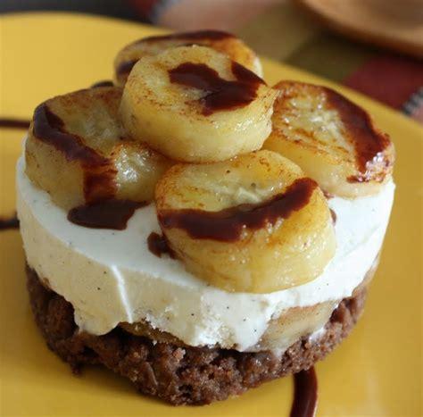 recettes de cuisine fr3 entremet banane chocolat pour 2 personnes recettes