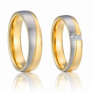 buy designer wedding band engagement rings couples pure With wedding ring designs for couple