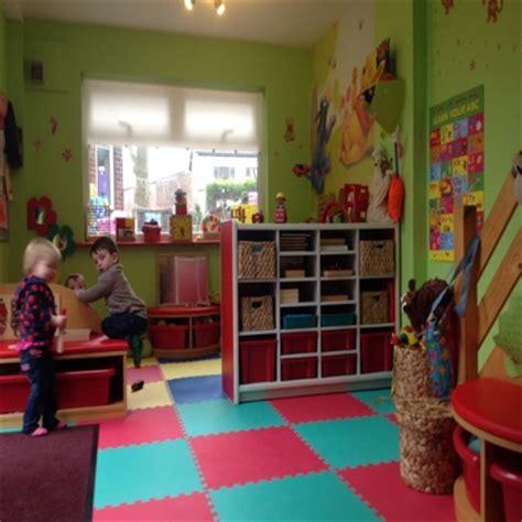 Childminder in Monton Eccles   lisa newman   Childcare.co.uk