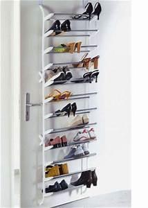Schuhschrank Kleine Räume : ber ideen zu pax kleiderschrank auf pinterest ~ Michelbontemps.com Haus und Dekorationen