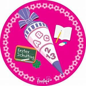 Geschenke Zur Schuleinführung : einladungen zum schulanfang fixe fete alles ber partys ~ Frokenaadalensverden.com Haus und Dekorationen