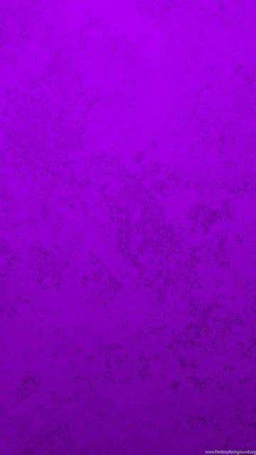 Bright Purple Wallpapers Wallpapers Cave Desktop Background