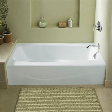 kohler tub things to about cast iron bathtubs keribrownhomes