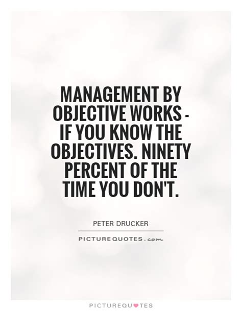 objective quotes like success